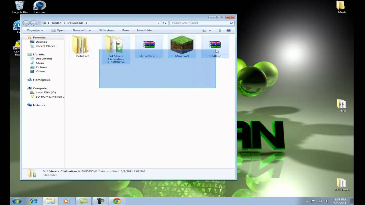 minecraft xbox 360 edition free download usb