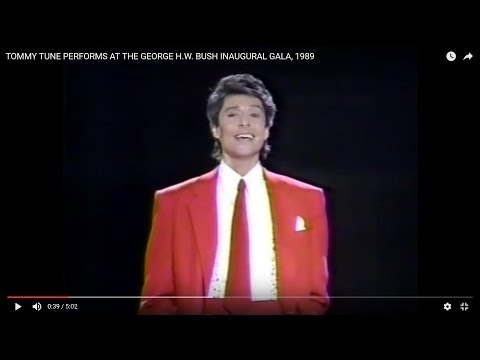 tommy-tune-performs-at-the-george-h.w.-bush-inaugural-gala,-1989-(102)