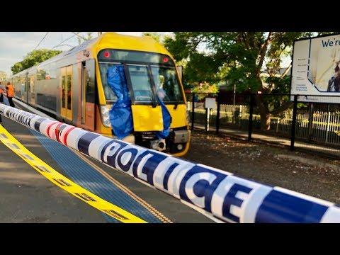 Sydney Trains Vlog 1535: Waratah A42 Returns to Sydney