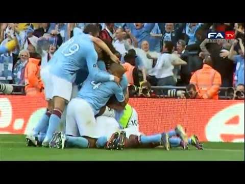 Manchester City Vs Barcelona Live Football