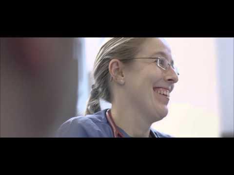 Das Programm Metap in der Operativen Intensivbehandlung des Universitätsspitals Basel