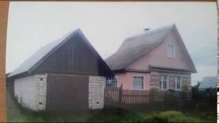 Продажа(http://vladimir-region.afy.ru/kolchugino/kupit-kottedzh/502308957 Агент: Ломакина Светлана, +7 (915) 752-00-75 6486 Продается дом во Владимирской..., 2016-12-29T10:20:35.000Z)