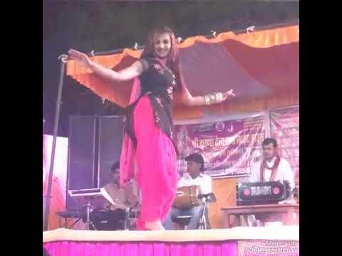 No Voice Tag Song Na Laad Kra Na Piyar Kraa Hr Song  Dj Sunil Dulania