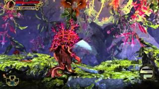LastRage Abyss Odyssey - 5 / 8