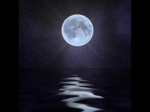 chiaro luna debussy