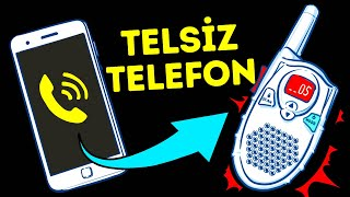 22 Şaşırtıcı Android Akıllı Telefon Fonksiyonu