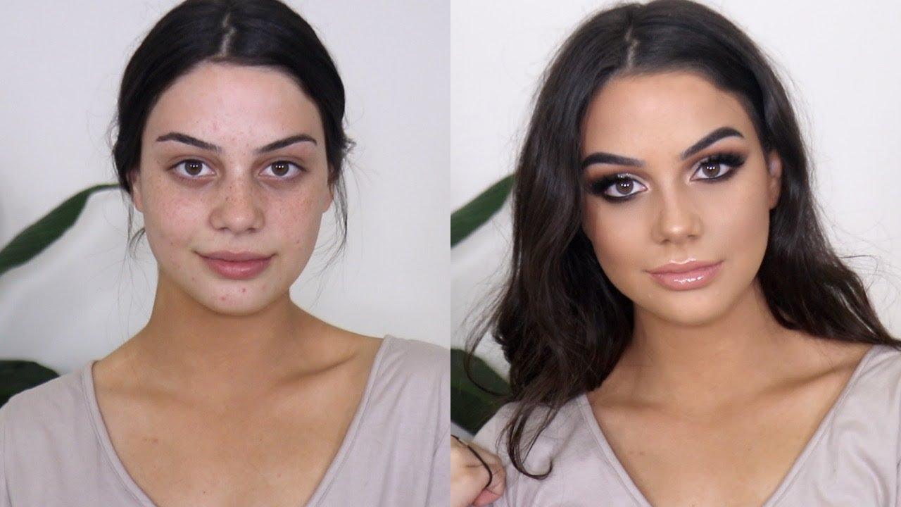 New Years Eve Makeup Tutorial Grwm Youtube Biggest cringe of the year (self.nnye). new years eve makeup tutorial grwm