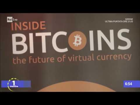 quanto è veloce coinmama per il trading di bitcoin baldini bitcoin revolution