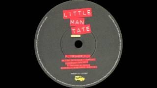 Little Man Tate - Teenager