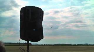 MAS 2013 - Aero Ae 45
