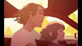 Google Spot Hikayeler: İnci Teatral