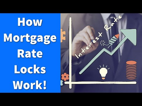 """How <span id=""""mortgage-rate-lock"""">mortgage rate lock</span>s Work! &#8216; class=&#8217;alignleft&#8217;>The lender you choose has a big impact on how much your monthly payment is and how much your mortgage <span id=""""ultimately-costs-comparing"""">ultimately costs. comparing</span> the origination fee and annual percentage rate (APR) from a variety of.</p> <p><a  href="""