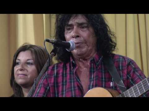 Gonzalez Maidana