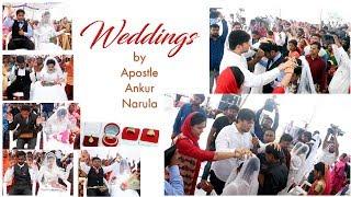 ANUGRAH TV - 01-07-2017 Saturday Weddings Ceremony Live Stream