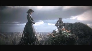 Red Dead Redemption 2 Movie - What Happened after the Final Mission HD