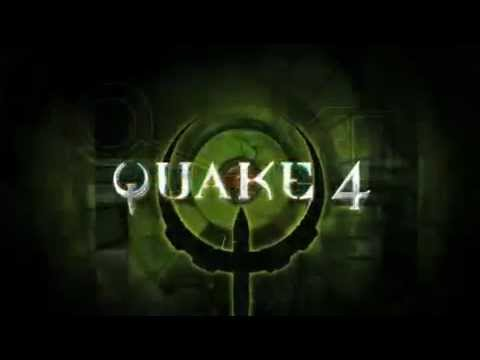 Quake 4 Trailer E3 Xbox360 jtag rgh dvd iso - YouTube