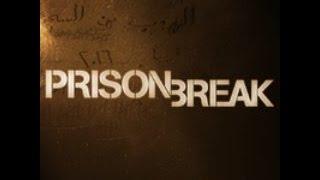 Prison Break Temporada 5 Trailer (Español) 2017