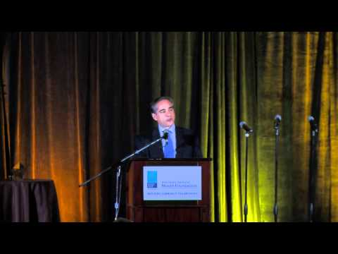 State of the Hospital Address, Dr. David Shulkin