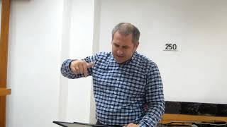 к 500 летию реформации 4ч