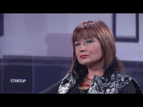 Startup - Emisioni 56 (09.01.2017)
