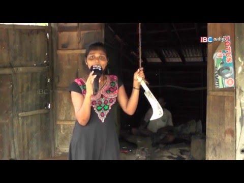 Valvai Muthumari Amman Kovil Indira Vizha | Vanakkam Thainaadu Ep 226 Part 1 | IBC Tamil TV