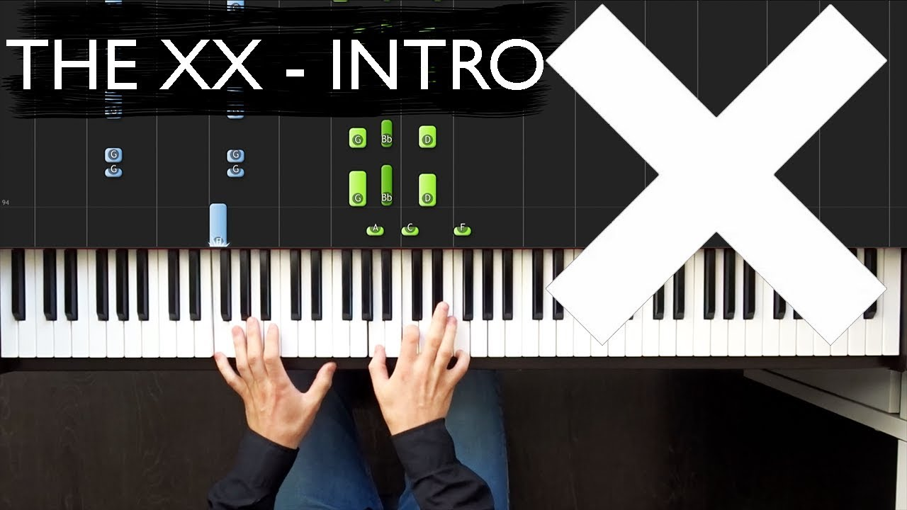 the-xx-intro-piano-tutorial-sheets-how-to-play-pianox