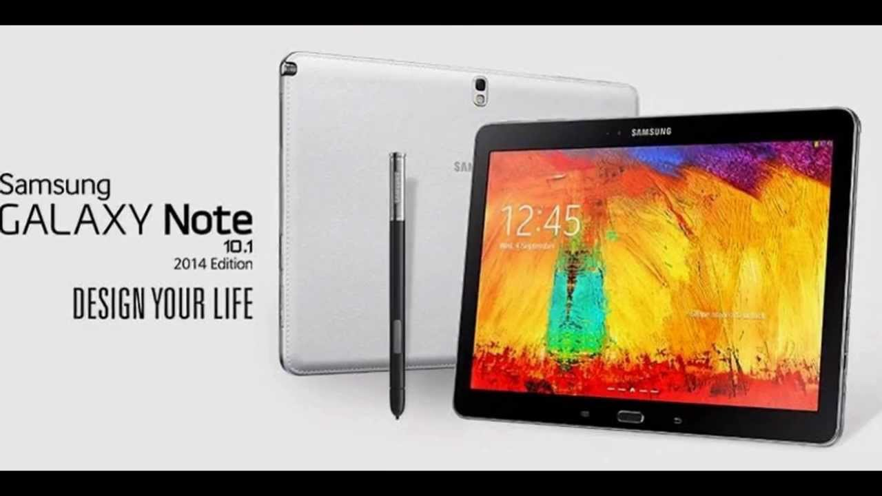 Harga Samsung Galaxy Note 10.1 (2014 Edition) SM-P601 ...