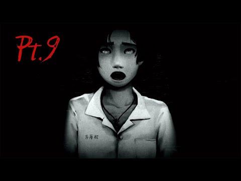 THIS EPIDSODE HAD SUM HEAT!?!...(Detention-Taiwanese Horror Game) |
