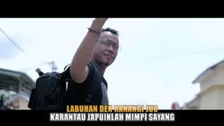 Download Andra Respati Feat Ovhi Firsty - Ka Rantau Manjampuik Mimpi (Official Music Video)