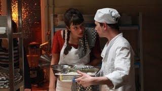 Brasserie Romantiek Trailer