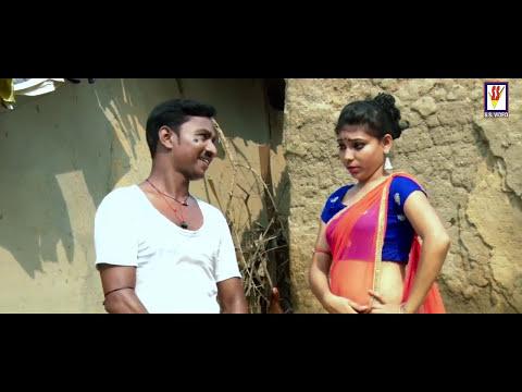 Kripasindhu Sarkar | আমি যাবো রে চোলে | Ami Jaabo re Chole | HD New Purulia Video Song 2017
