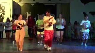 Египет 2016 Леночка на дискотеке видео для детей красивые египетские танцы