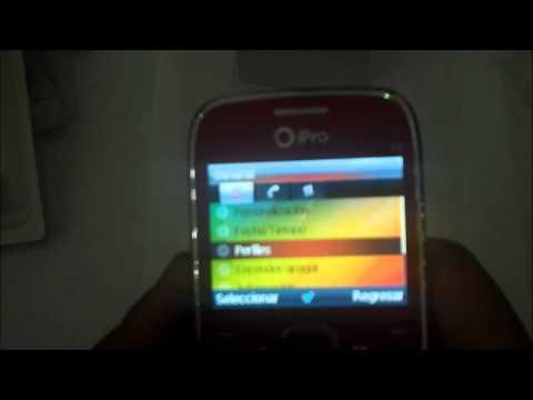 Codigos Y Trucos Para Celulares | Ezenlaweb.com