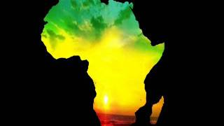 Beyonce- Sweet Dreams Mama Africa  (Reggae Remix Mashup)