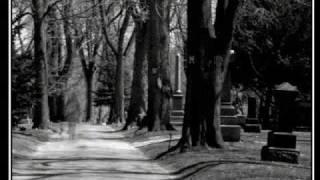 Tilahun gessesse - Yihch Agatami ይህች አጋጣሚ (Amhari)