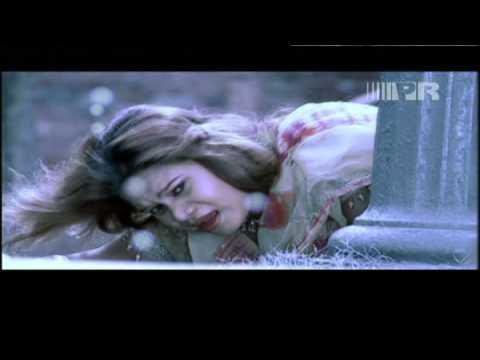 album _ chhalle mundian song _ dard singer _ Rani Randeep lyrics _ Jarnail Khaira