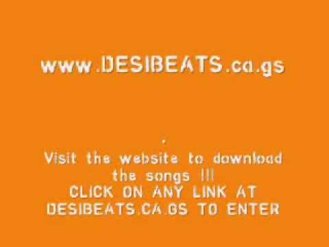 8 x 10 Tasveer - Nazaara Hai - w/t Download Link   lyrics