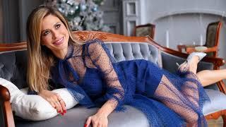 CHRISTMAS COLLECTION Bella Potemkina 2019/20
