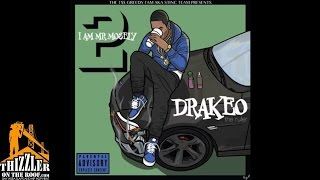 DrakeO The Ruler ft. Mozzy, G. Perico - Fresh Out Of Jail [Prod Dave-O, Jabari The Great] [Thizzle