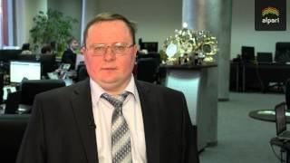 видео Стоимость акций аэрофлота