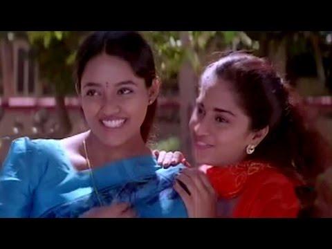Malayalam Film Songs |