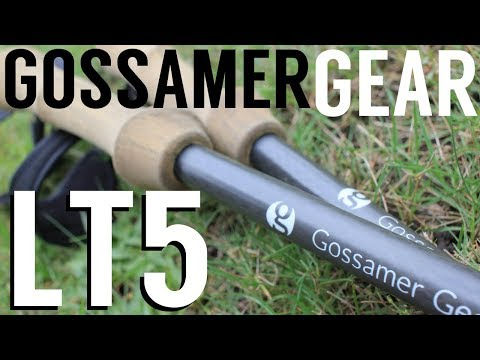 gossamer-gear-lt5-trekking-poles---best-ultralite-hiking-poles