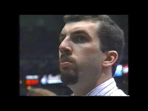 1994 MILL - New York @ Philadelphia