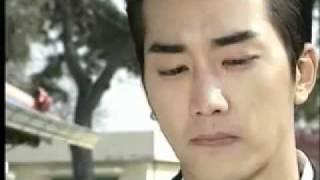Prayer (Autumn In My Heart OST)!.