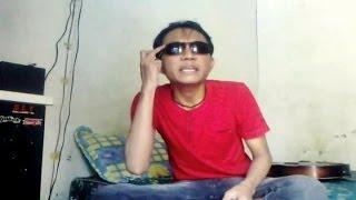Download Video Lipsync Film 'DARAH MUDA' (Rhoma Irama Pindah Aliran) MP3 3GP MP4