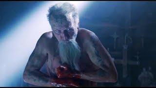 Фильм ужасы 2019 \ Вельзевул - русский трейлер \ фильмы 2019