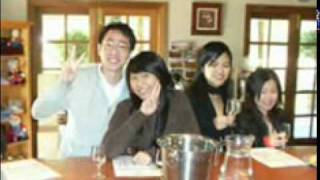 Gambar cover Enjoy wine and cheese tasting in the Hunter Valley