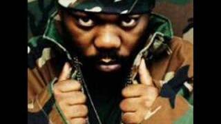 Beanie Sigel- Special Delivery