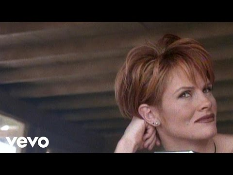 Shawn Colvin  Round Of Blues