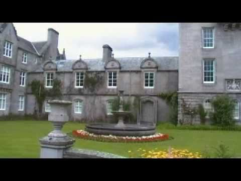 Balmoral Castle 2009 - Part 3